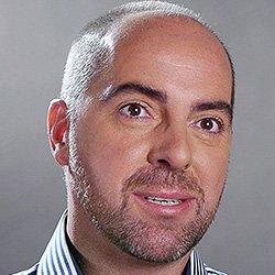 Michael Earle