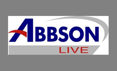 Abbson-Box