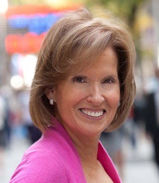 Bonnie Optekman