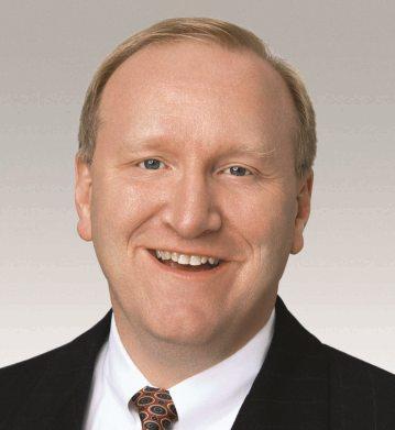 Doug Parrish