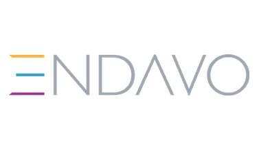 Enadvo-Box_v3