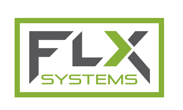 FLX Systems