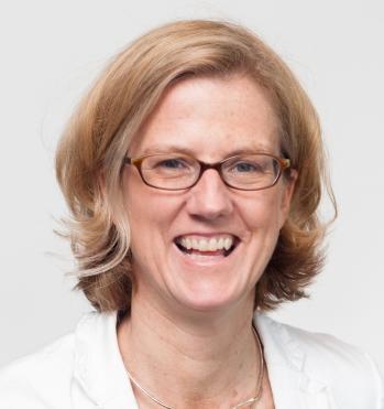 Hillary Henderson