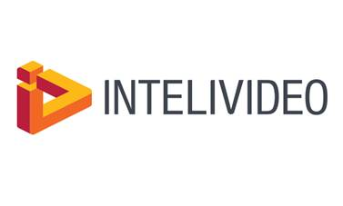 Intelivideo-box