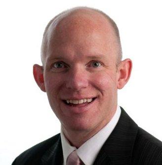 Mark Donnigan