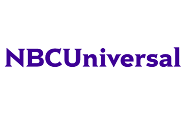 NBCUniversal Digital Enterprises