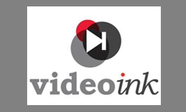VideoInk-Box