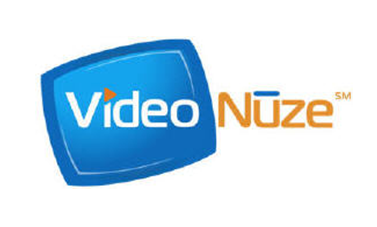 VideoNuze-Box
