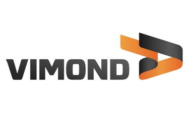 Vimond-Box