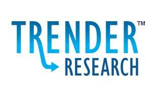 Trender Research