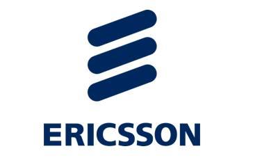 Ericsson-Box
