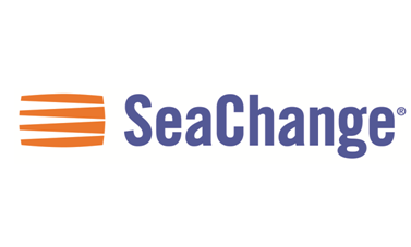 Seachange-Box