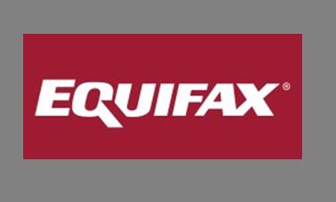 eqiufax-box