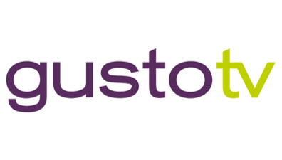 GustoTV-Box