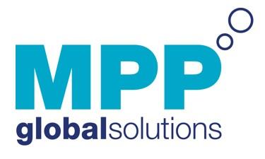 MPP-Box