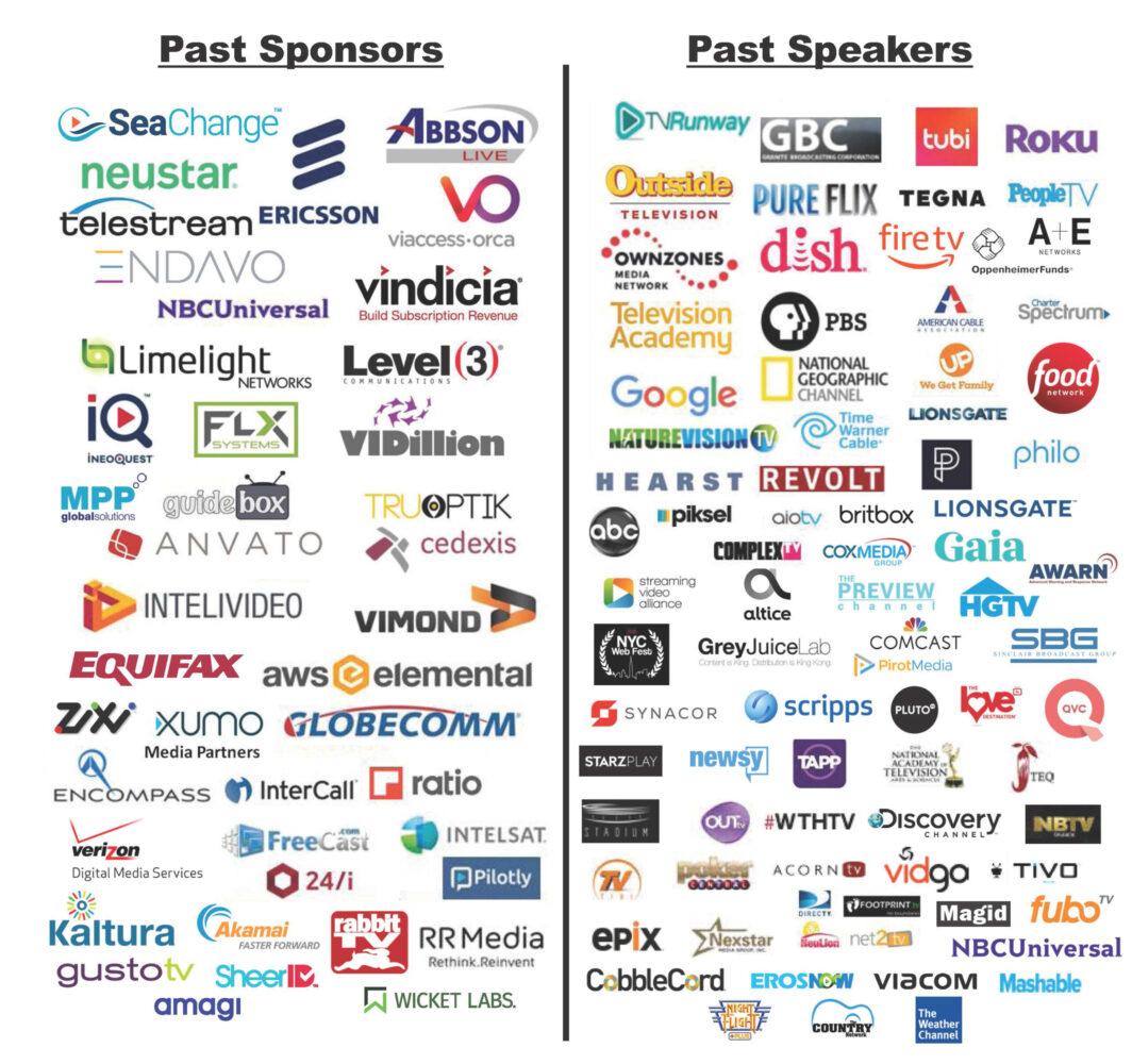 OTT Summit- Global2020