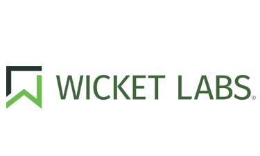 wicket-box-narrow2