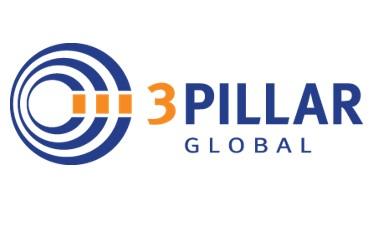 3Pillar-Box