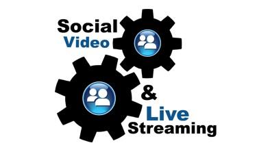 SocialVideoLive-Box2