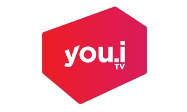 You.i TV Box