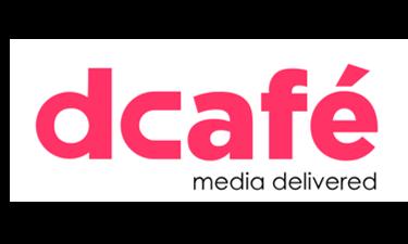dcafe-box