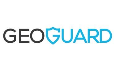 GeoGuard-Box