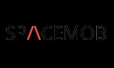 Spacemob-box