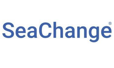 SeaChange-Box-new