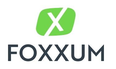 Foxxum-box