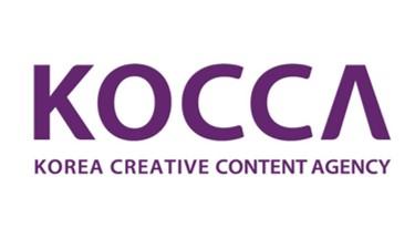 KOCCA-box
