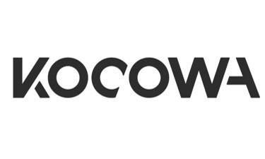 KOKOWA-box