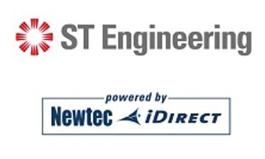 ST Engineering-Box